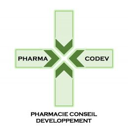 3 PHARMACODEV (Groupement)