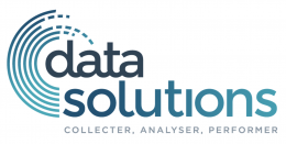 4 Data Solutions