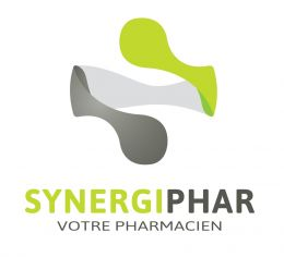 3 SYNERGIPHAR Groupement
