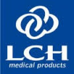 LCH (Ortho / Gamme Blanche)