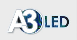 A3LED (Solutions Digitales)